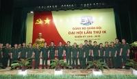 cong tac dang_6
