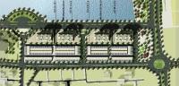 bat dong san 319_36