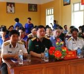 cong tac dang_11